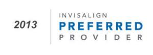 invis_pref_pro13